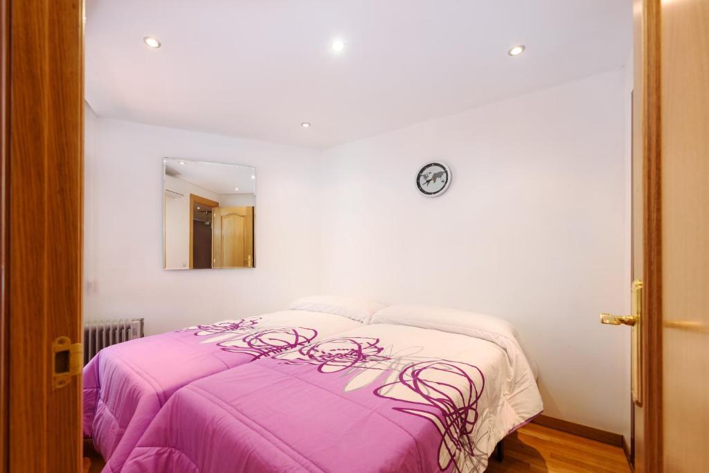 HDA-immoeu: Продается новая квартира в Пальма де Майорка