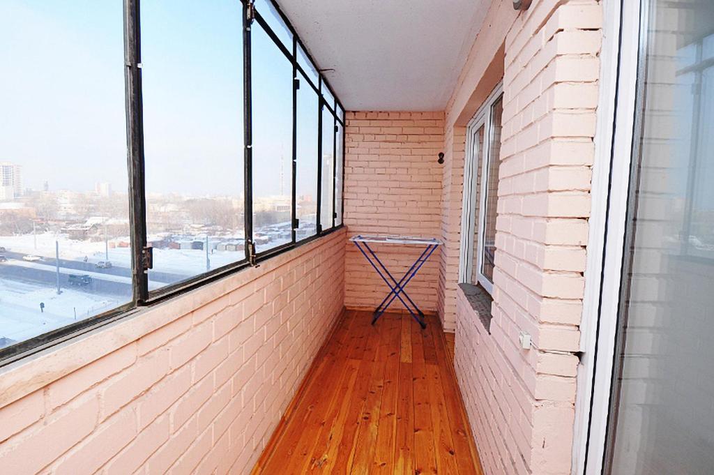 Челябинск = apartment privokzalnye апартаменты - ammeo.