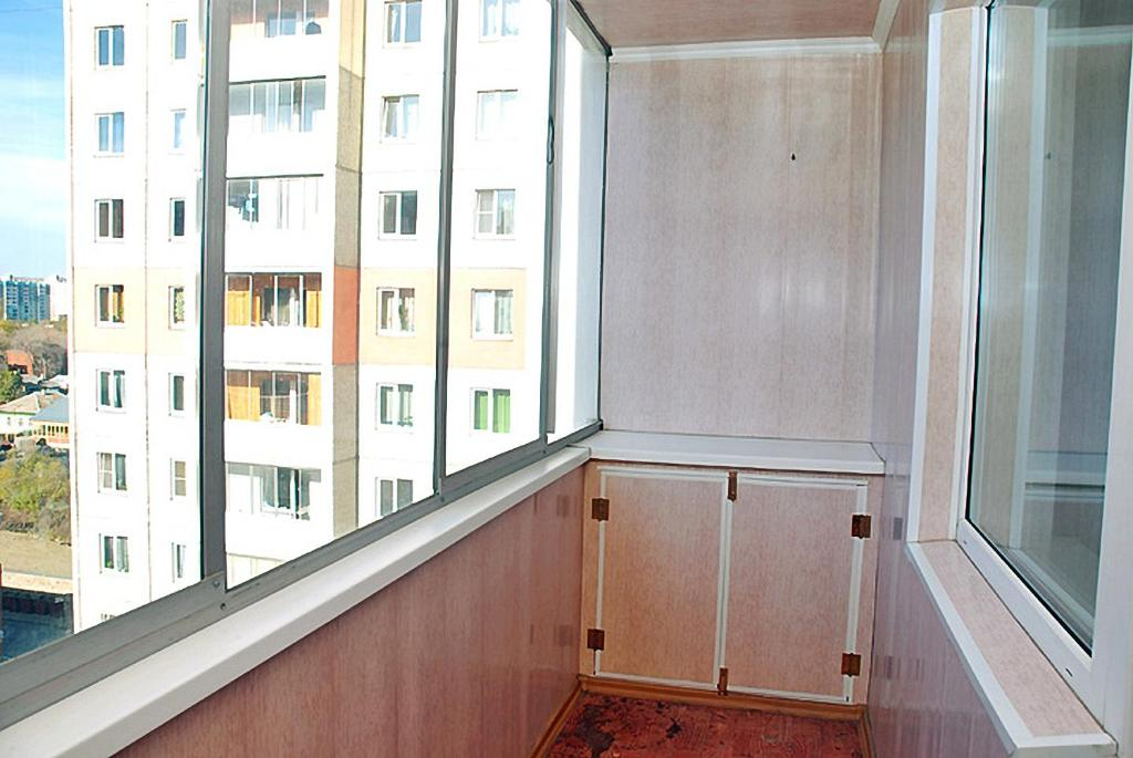 Апартаменты apartment na chaykovskogo Челябинск россия на ка.