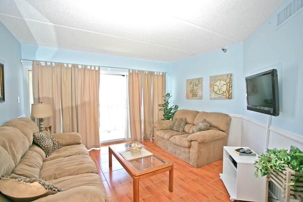 Apartments In Sandalwood Florida