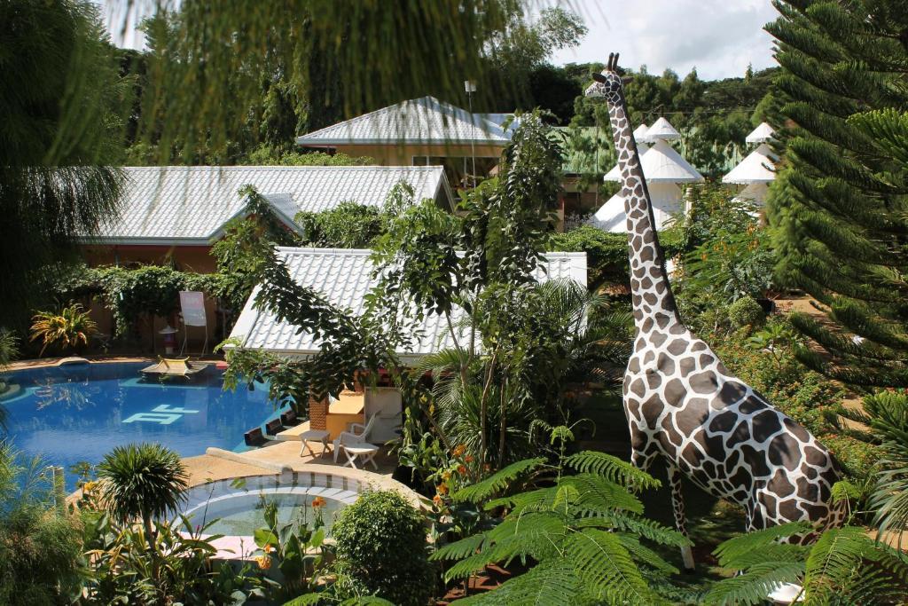 hoteles palawan island