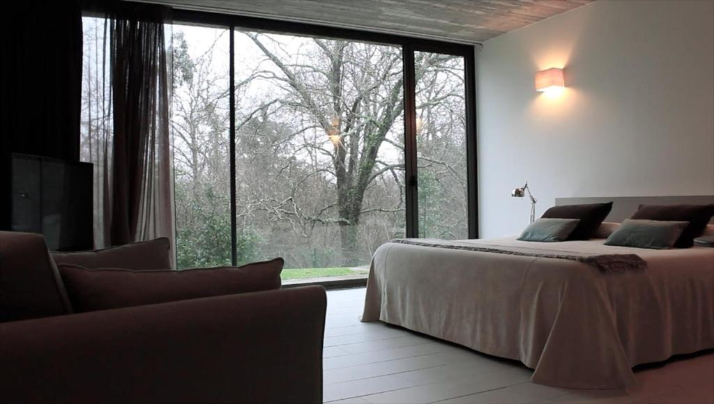 boutique hotels asturien  247