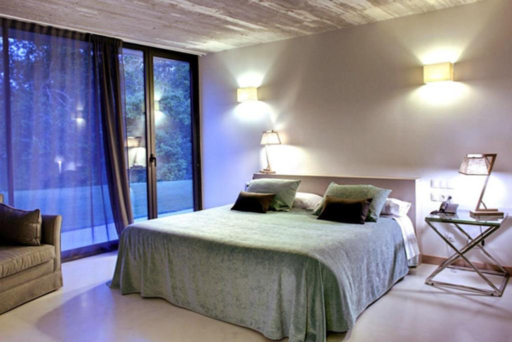 boutique hotels asturias provinz  52