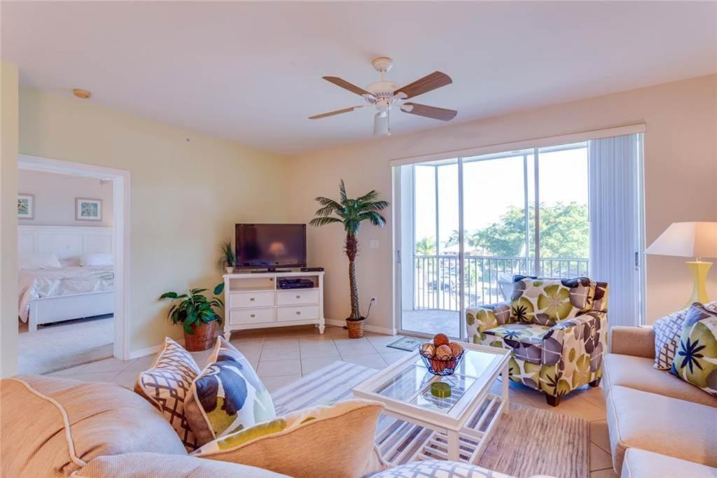 Apartment Casa Marina 623 6 Fort Myers Beach Fl Bookingcom