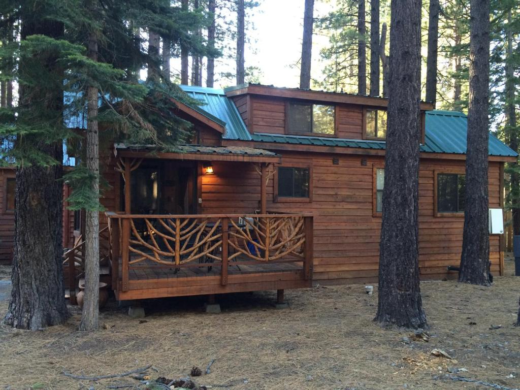 booking gallery image property zion of cabin hotel ca south tahoe this cabins lake us com home vacation