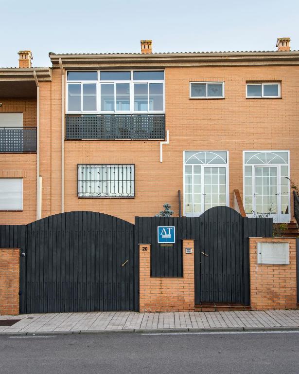 Casa Montesol imagen