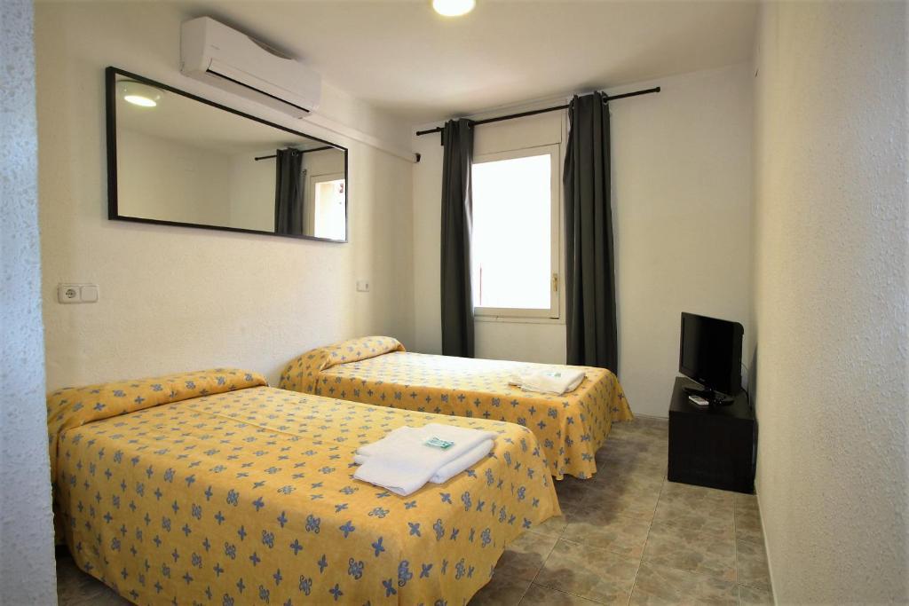 Imagen del Apartamento Abrevadero