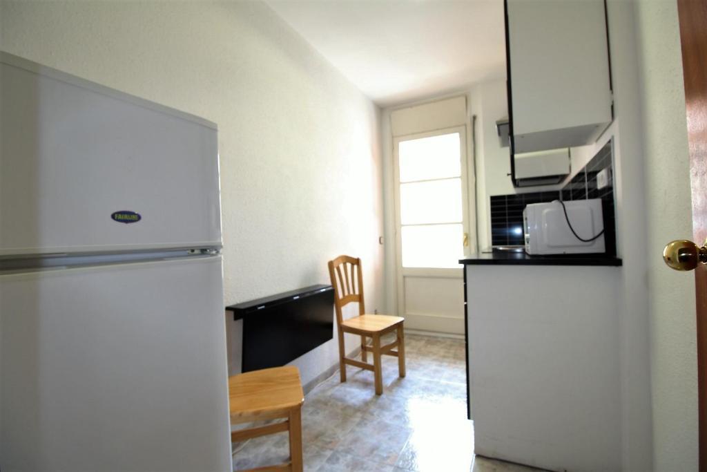 Foto del Apartamento Abrevadero