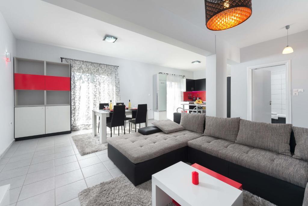 Holiday home New design House, Afantou, Greece - Booking.com