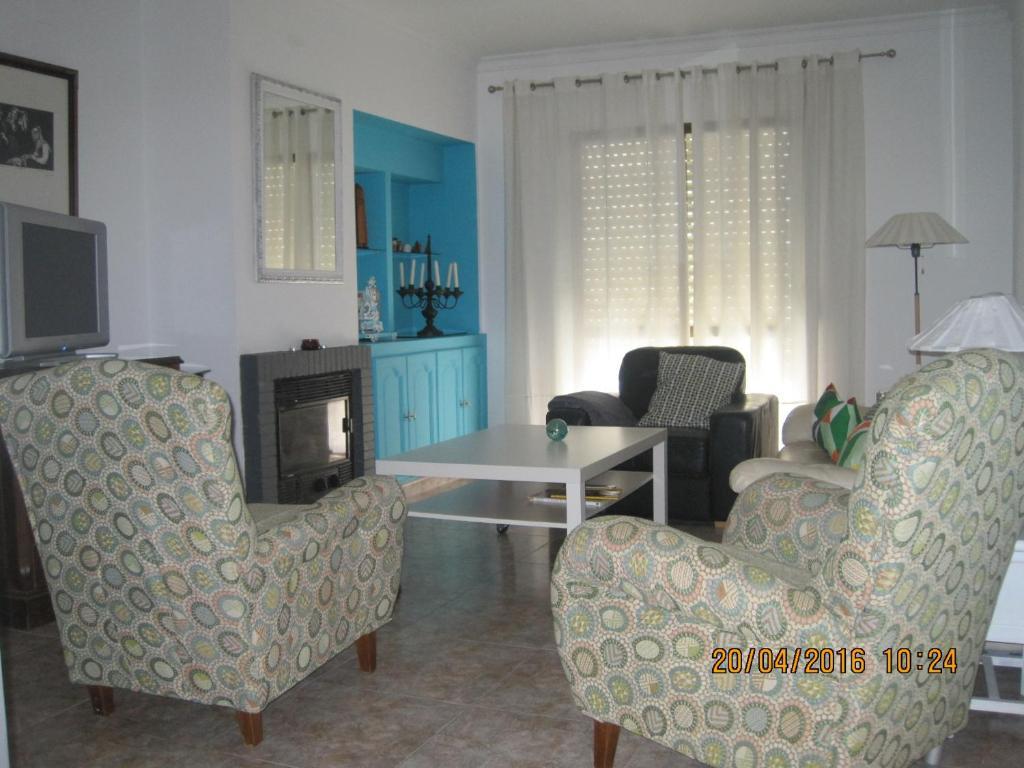Bonita foto de Apartment Guadiana
