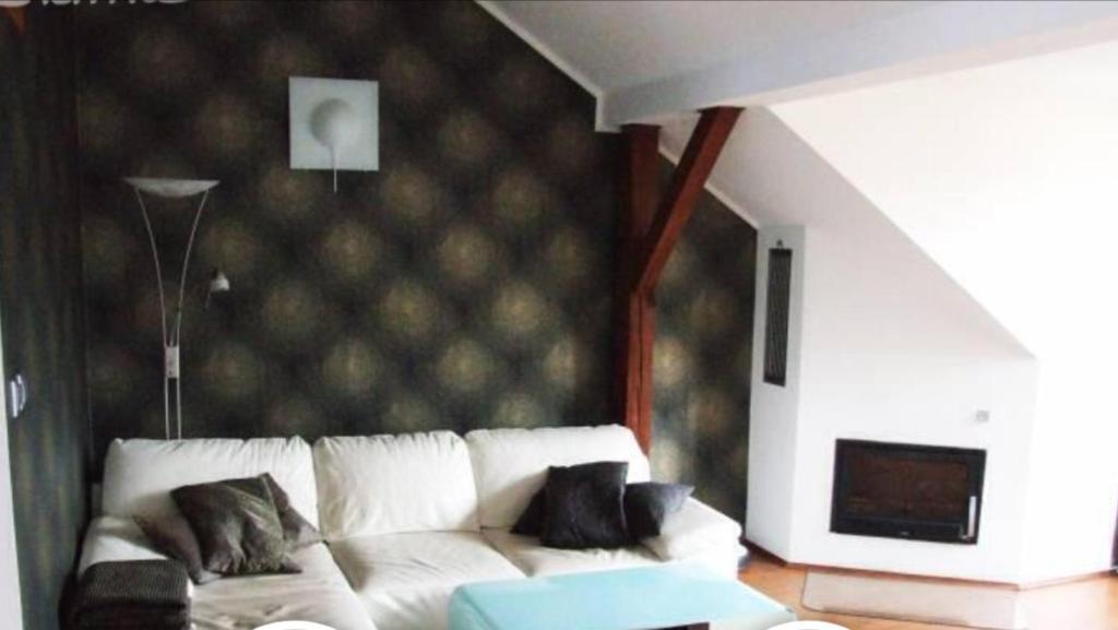Apartmán Jugoslávská, Karlovy Vary, Czech Republic - Booking.com