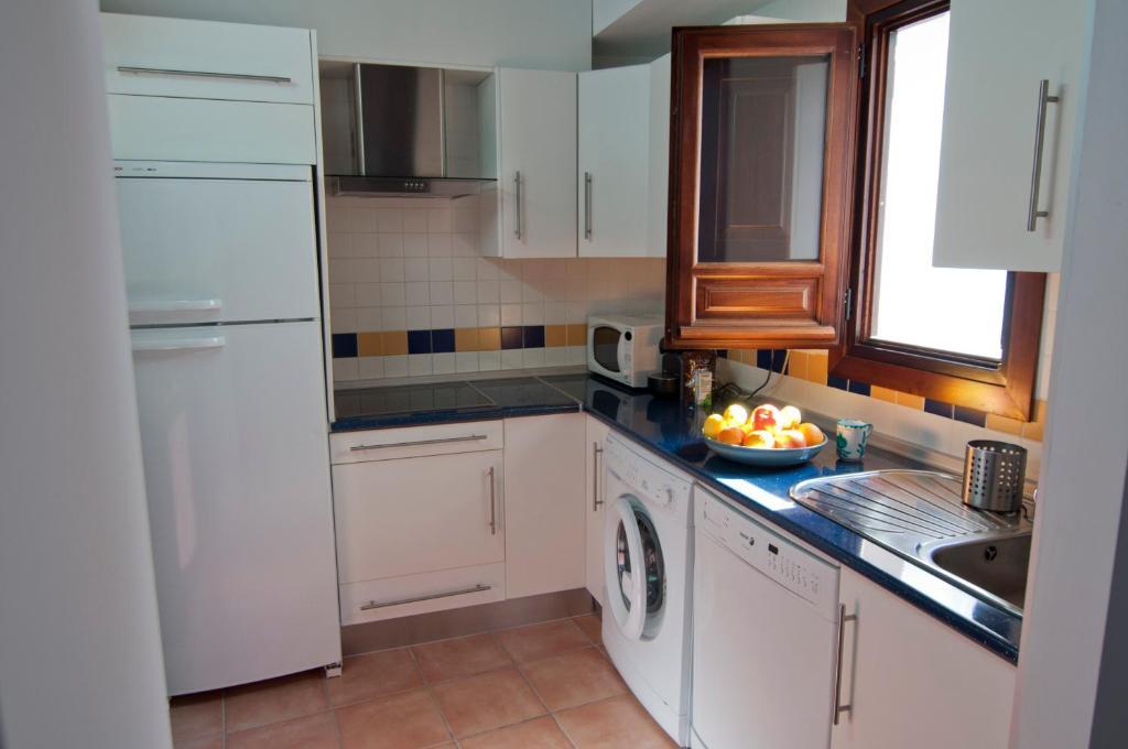 Imagen del Holiday home Casa del Albayzín