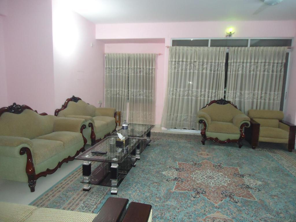 Unity Inn Cox 39 S Bazar Bangladesh