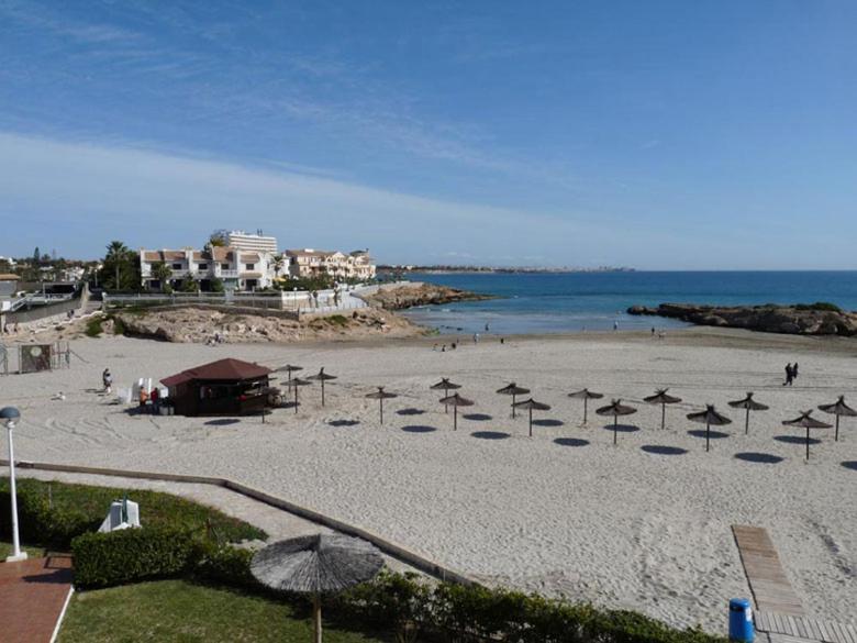 Best Restaurants Cabo Roig