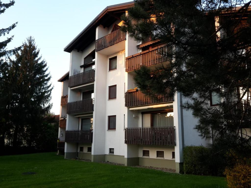Bad Herzburg