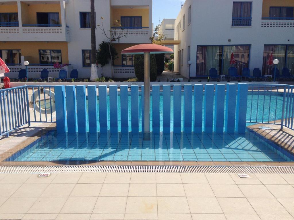45 Photos Close Kefalonitis Hotel Apartments