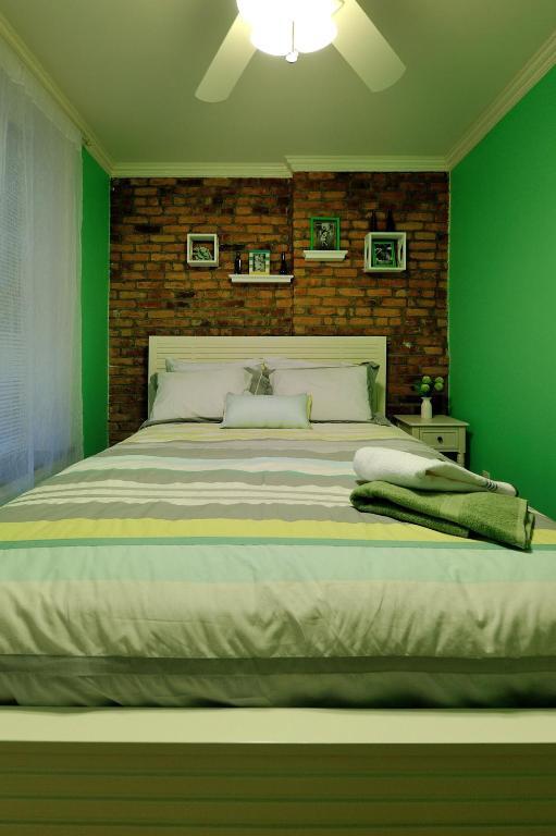 Apartment Stylish Upper East Side 2 bed 2 bath, New York ...