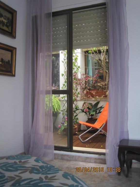 Imagen del Apartment Guadiana