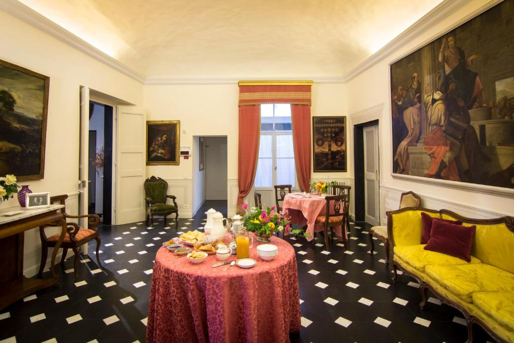 Albenga Hotel 1 stella