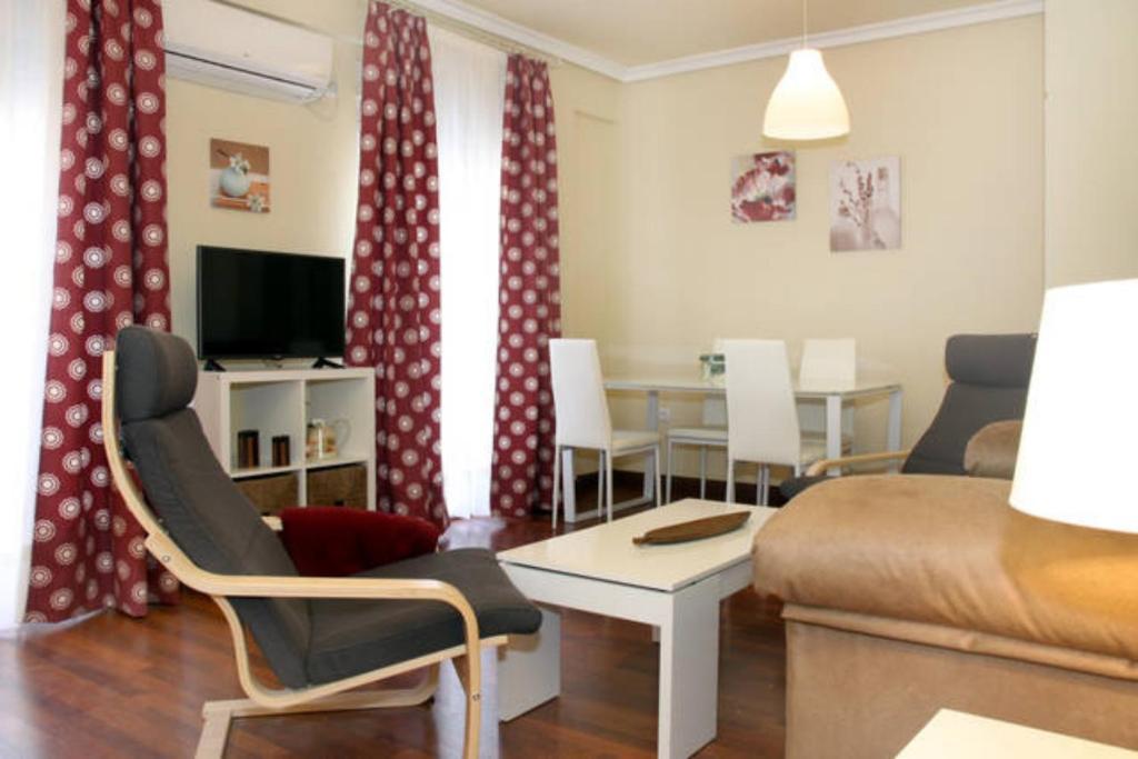 Foto del Apartamento Santa Marina