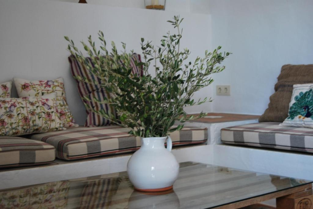 boutique hotels in extremadura  59