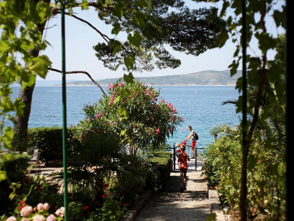Brela, Croatia: description, attractions and reviews 63