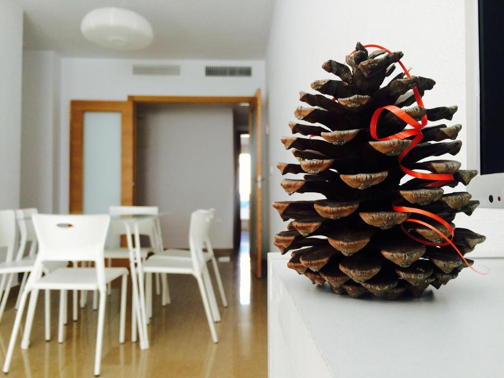 Foto del Apartamentos Benito Perez