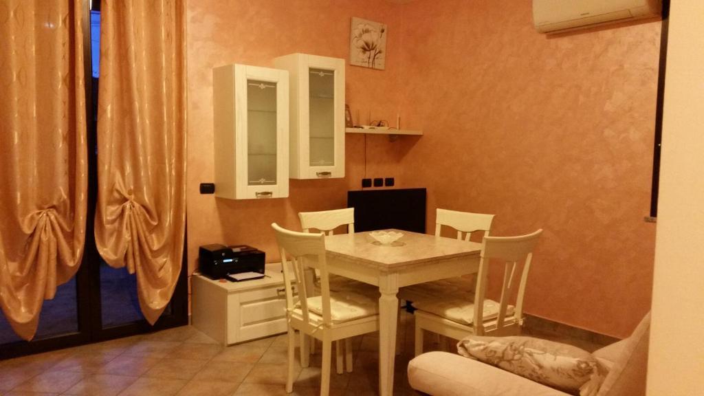 Sala Fumatori Malpensa : Appartamento malpensa rho samarate u prezzi aggiornati per il