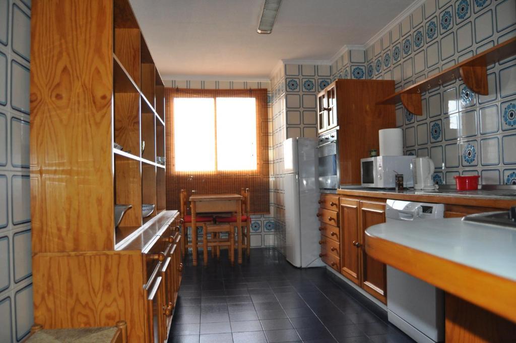 Apartamentos Kasa25 Diputación fotografía