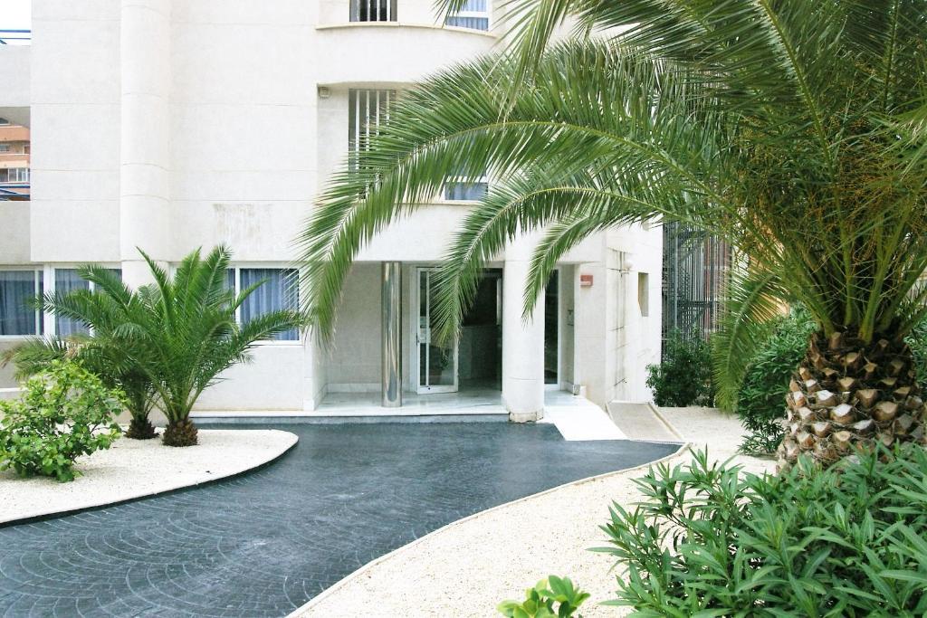 Apartamentos Torres Gardens - Arca Rent fotografía