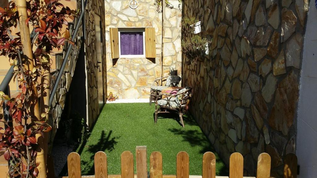 Apartments In Sallent Del Llobregat Catalonia