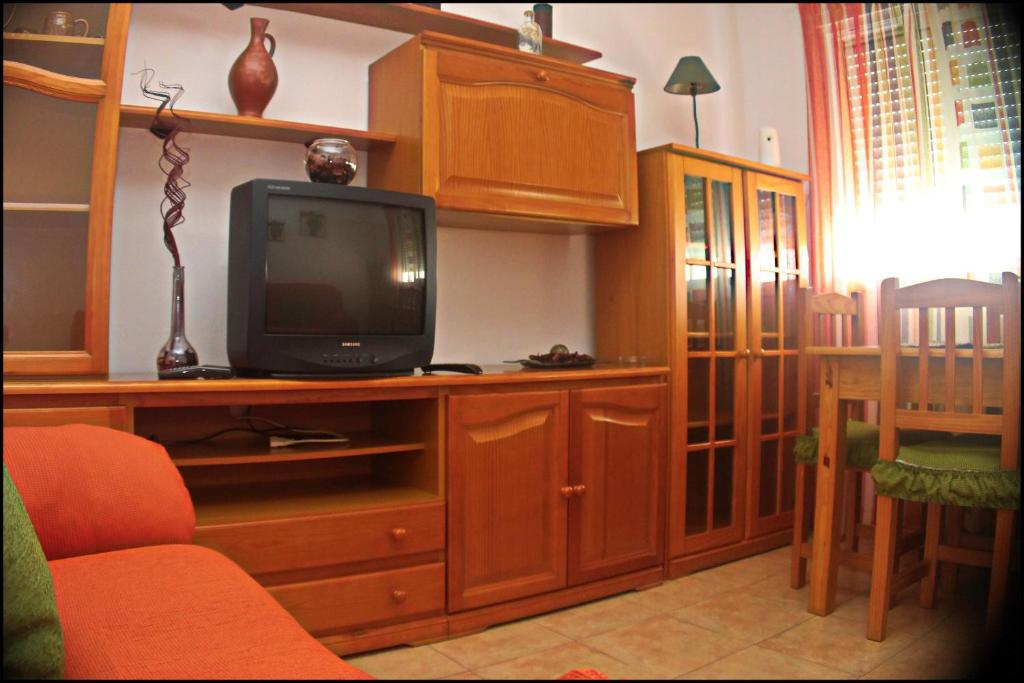 Bonita foto de Apartamento Ramon y Cajal