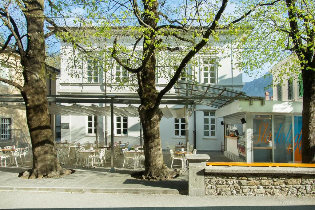 a45f2423ece Apartment Bambola, Ajdovscina – Ενημερωμένες τιμές για το 2019