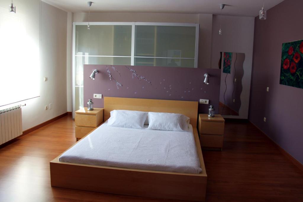 Photo gallery ng accommodation na ito ...