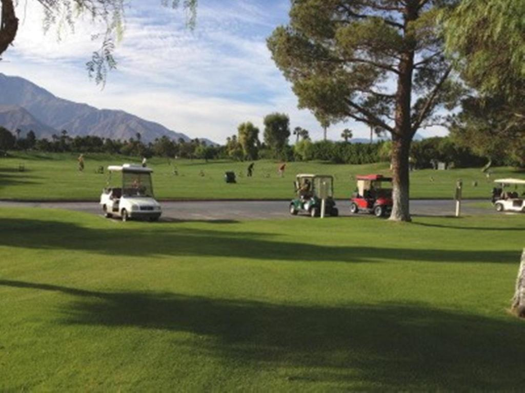 palm springs two master suite condo ca booking com palm springs two master suite condo usa deals