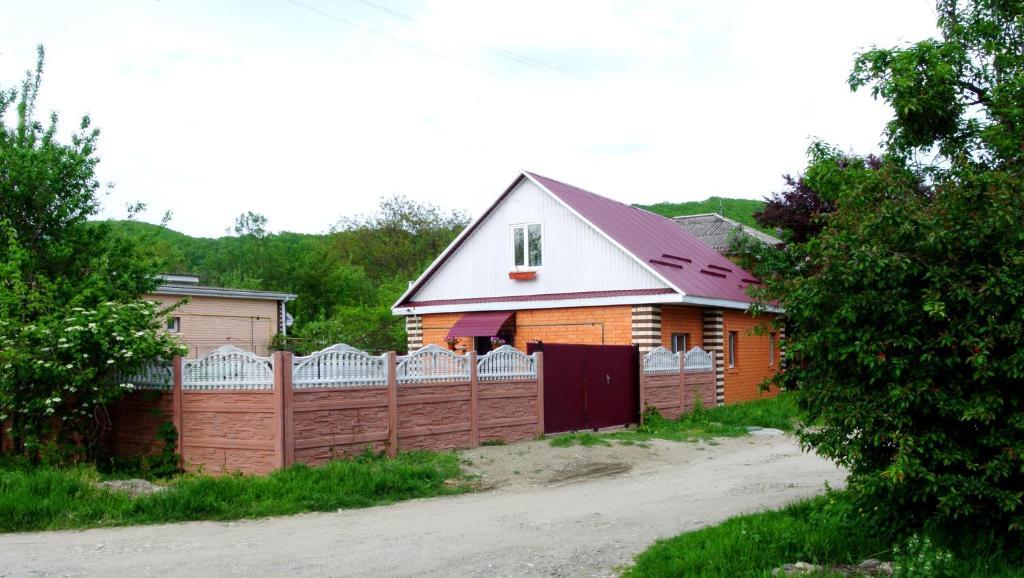 russkaya-olesya-v-tualete