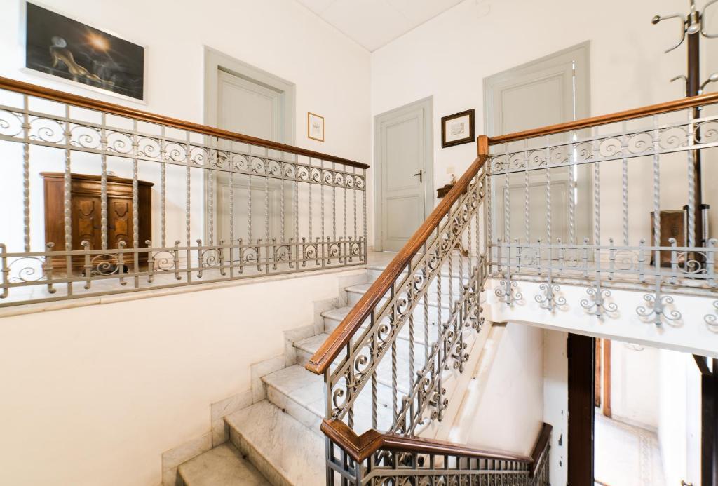 Peter\'s House, Santa Teresa di Riva – Prezzi aggiornati per il 2018