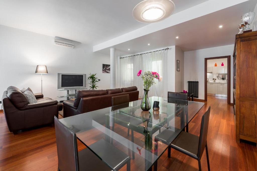 Amendola Italy Map.Suite Residence Amendola Bari Italy Booking Com