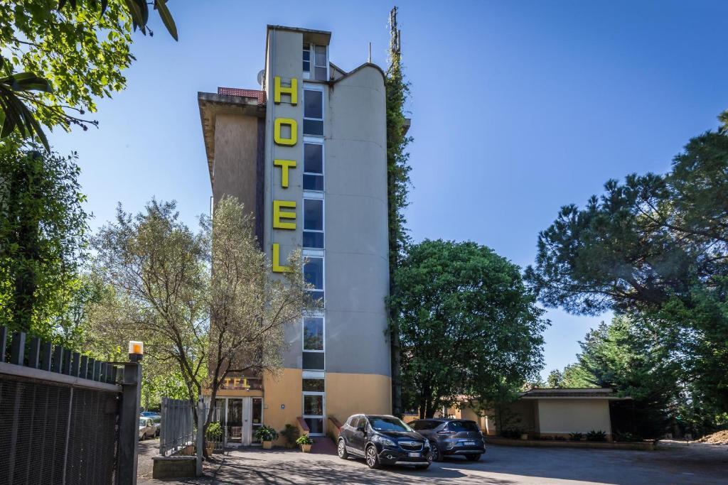 Τοσκάνη: ανακαλύψαμε ποιο είναι το «χειρότερο»ξενοδοχείο με βαθμολογία 5,4 στην booking και με σχόλια φωτιά τι απίστευτο γράφουν οι ταξιδιώτες!