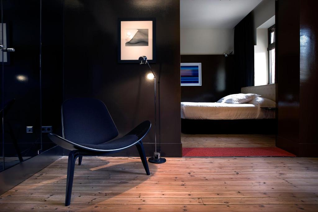 boutique hotels navarra  178