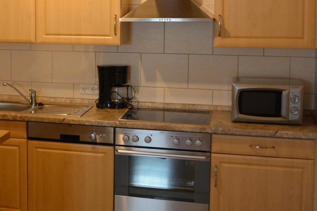 Weber Outdoor Küchen Solingen : Das grillfachgeschäft u outdoorküche kaufen und planen