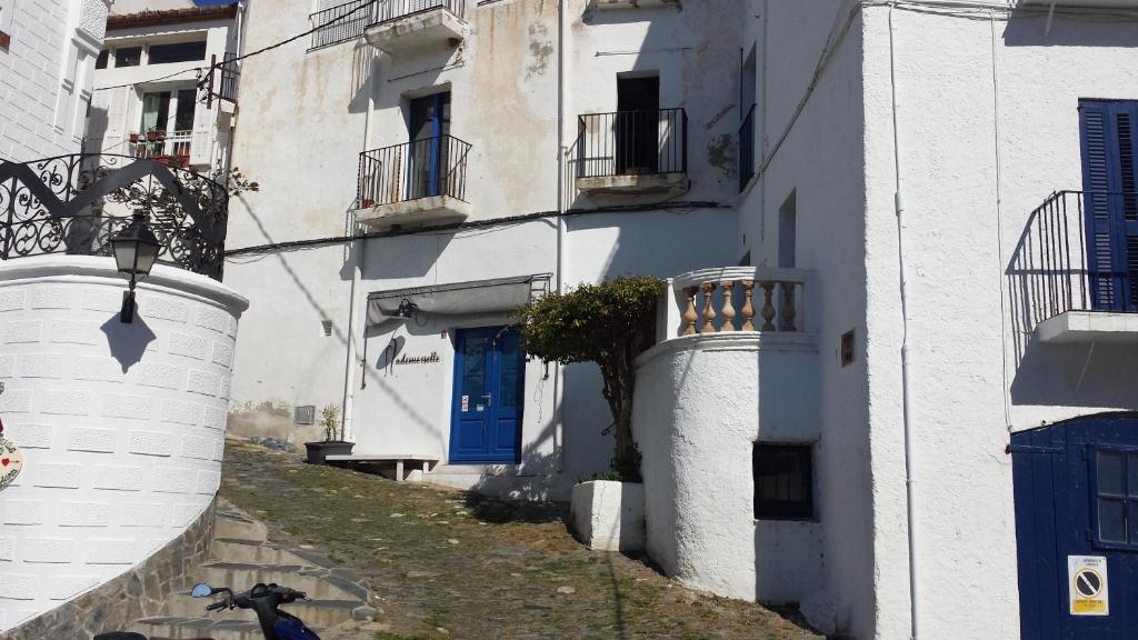 Imagen del Apartamento Poal-Cadaques