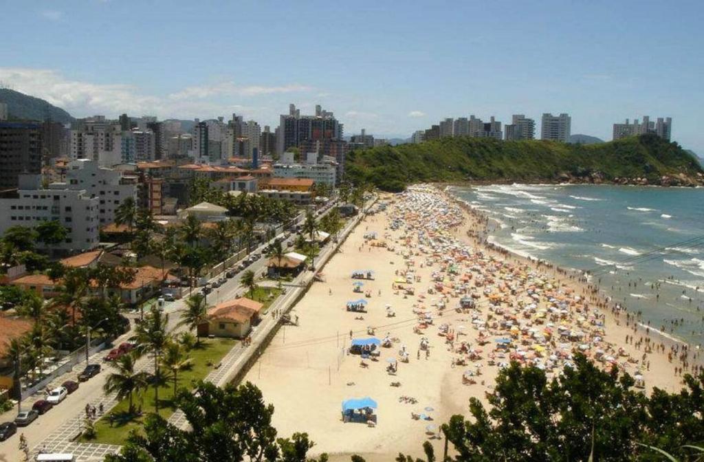 Apartamento Village Tombo, Guarujá – Updated 2019 Prices