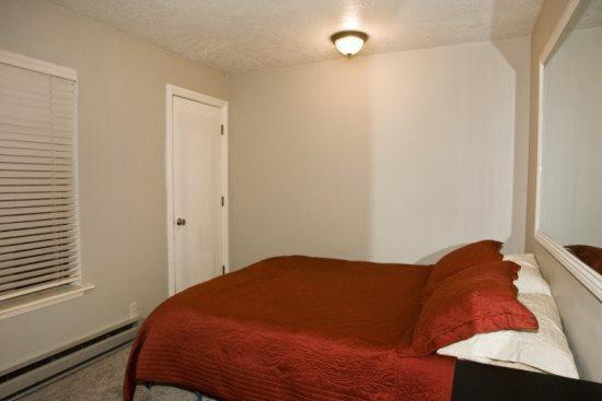 Apartments In Brian Head Utah