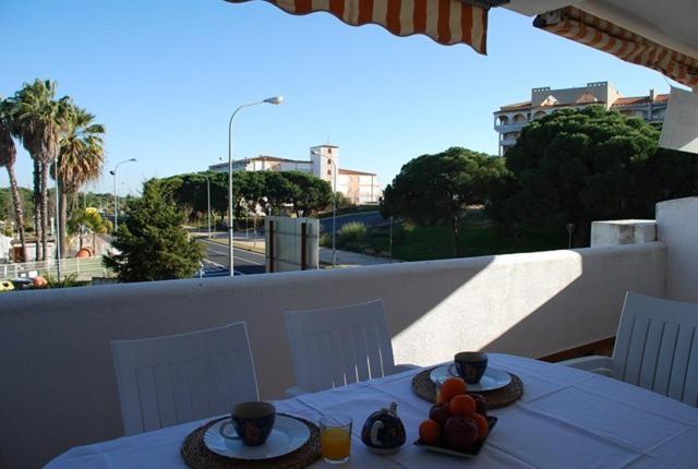 Imagen del Apartamentos Aguadulce El Portil