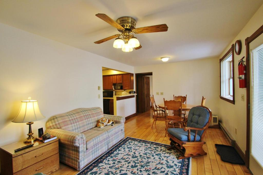 Apartments In Jamestown New York State