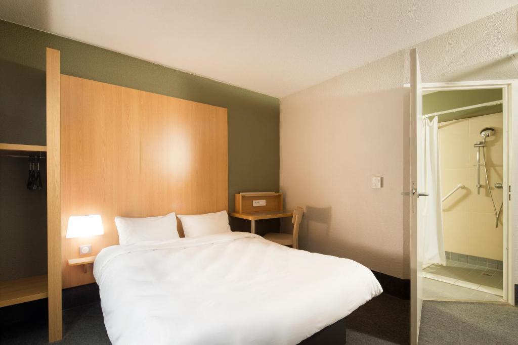 B&b hôtel marseille les ports marsiglia u2013 prezzi aggiornati per il 2019