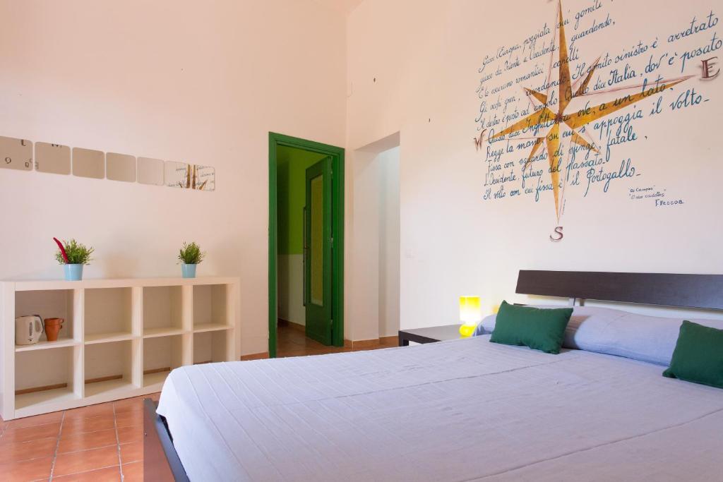 Vasca Da Bagno Piccola 120 : Villa mondello mondello u2013 prezzi aggiornati per il 2019