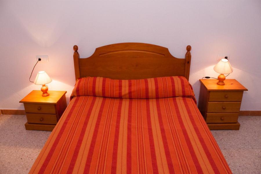 Foto del Apartamento Conil