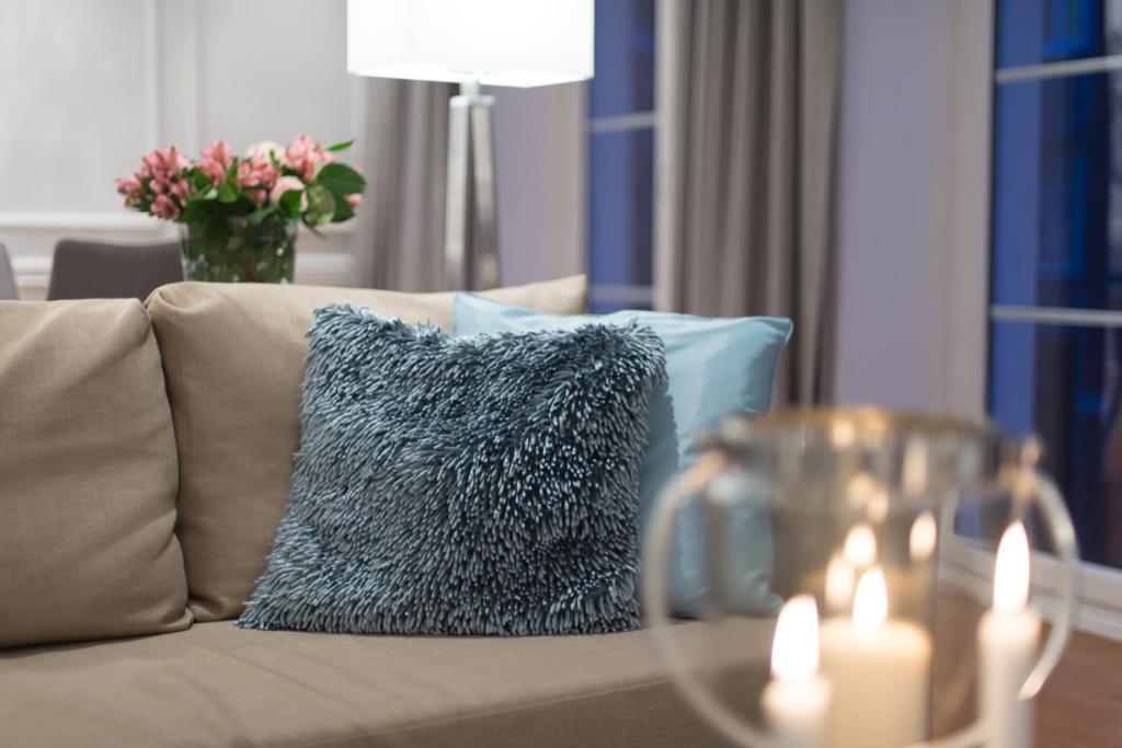. Apartment Home 2 Home Ogarna  Gda sk  Poland   Booking com